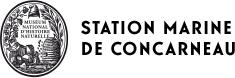 Station Marine de Concarneau