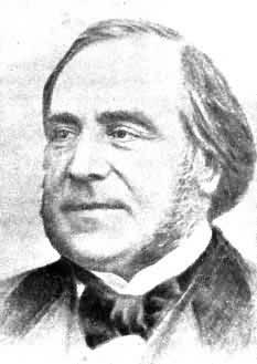 Victor Coste (1807-1873) - Fondateur du Laboratoire