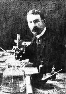 M Fabre-Domergue (1861-1940)