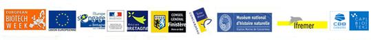 RVCC 2014 logos